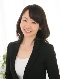 トレーニングコンサルタント 梅原千草 Chigusa Umehara