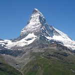 3818_-_Riffelberg_-_Matterhorn_viewed_from_Gornergratbahn