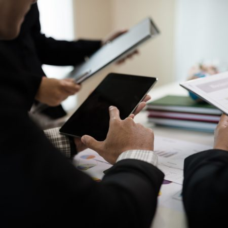 ラーニングテクノロジーを活用した 参加者主体の研修手法ワークショップ