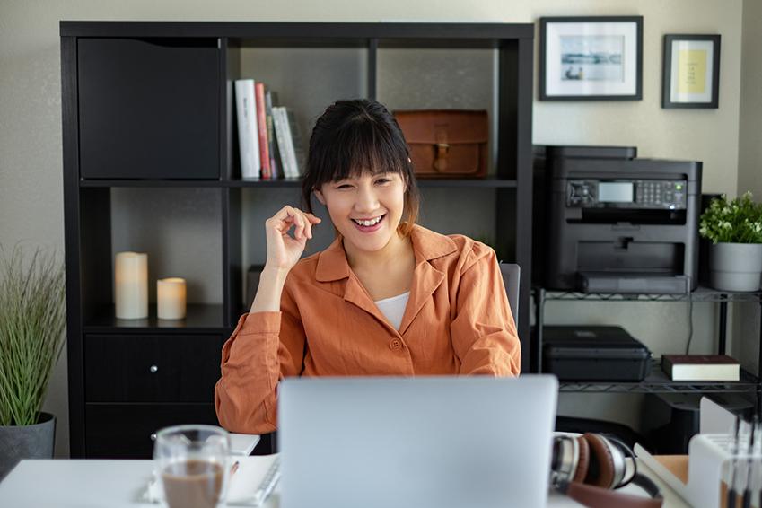 参加者主体のオンライン研修~入門編~